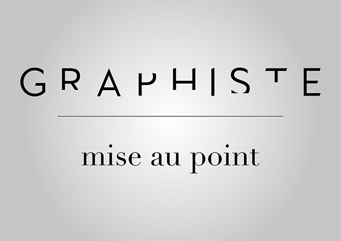 graphiste-mise-au-point-montpellier