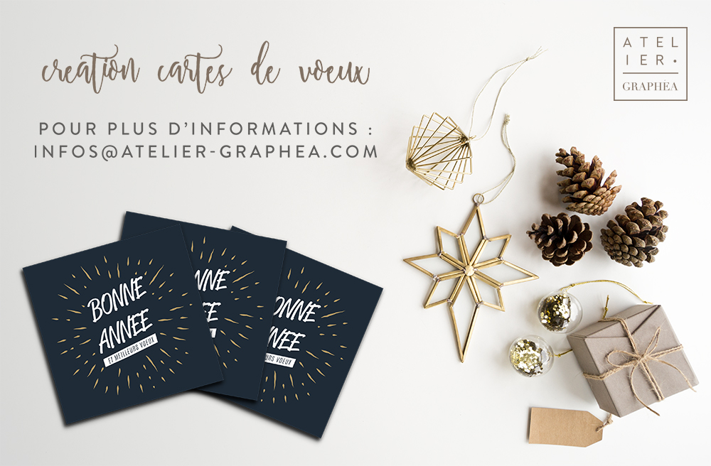 cartes-de-voeux-montpellier-creation-studio-graphique